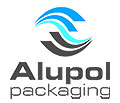 Alupol Packing