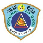 Qatar Civil Defence