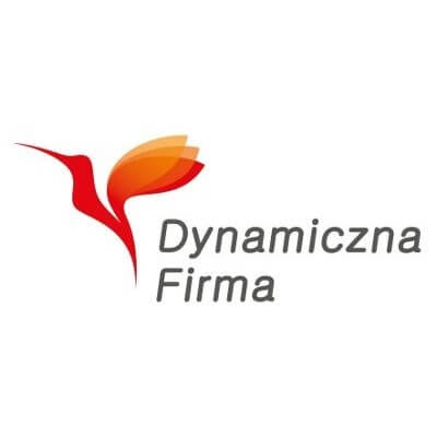 Dynamic Company Award