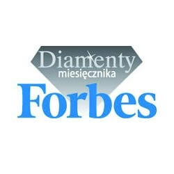 Forbes Diamonds